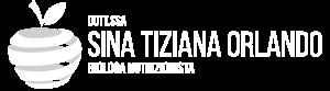 Nutrizionista - Dott.ssa Tiziana Orlando